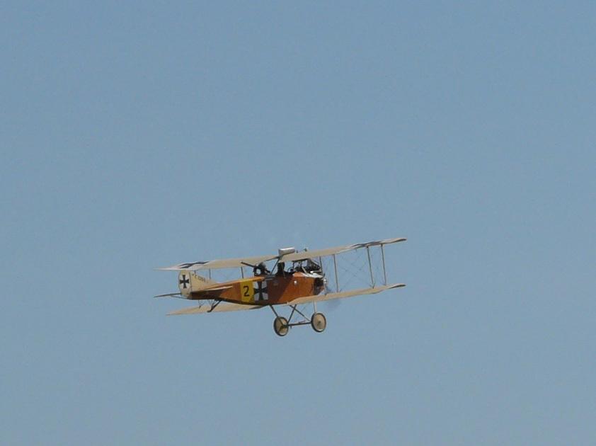 Albatros-CIII.2