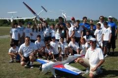 Sport-Campus-CONS-2011-23-Copia