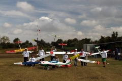 Motoveleggiata-Vergiano-Coppa-Aerobatic-Team-02-ottobre-2016-1-Copia