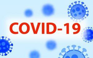 Disposizioni Covid-19
